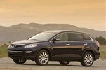Thumbnail Mazda CX9 2007 to 2009 Service Repair Manual