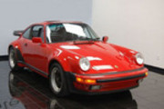 Thumbnail Porsche 911 1984 to 1989 Service Repair Manual