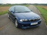 Thumbnail BMW 3 series E461999-2005 Service Repair Manual