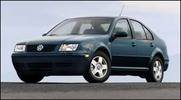Thumbnail Volkswagen Golf 1999 to 2005 Service Repair Manual Download