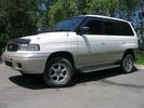 Thumbnail Mazda MPV 1996 to 1998 Service Repair Manual Download