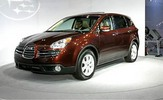 Thumbnail Subaru Tribeca 2005 to 2007 Service Repair Manual Download
