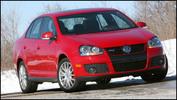 Thumbnail Volkswagen Jetta 2005 to 2008 Service Repair Manual Download